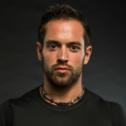 RICH FRONING, JR.