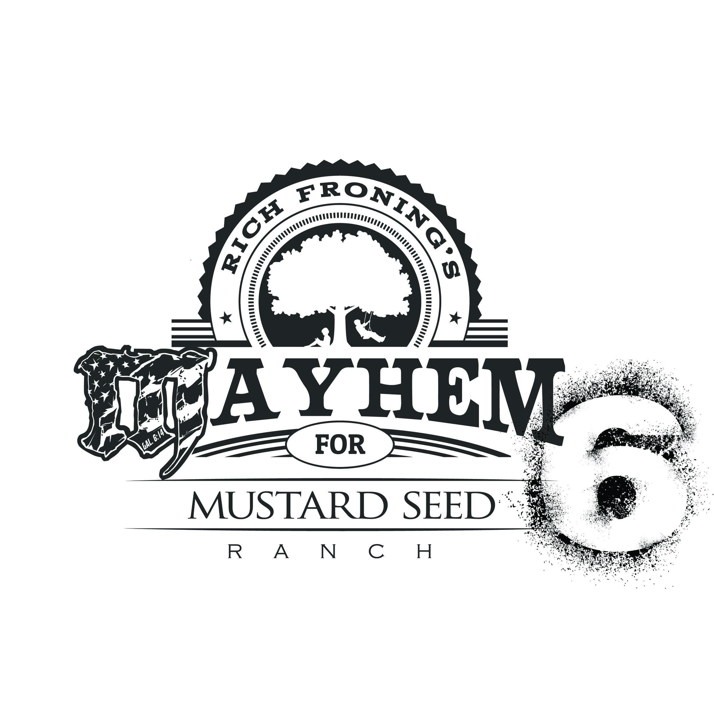 Mayhem6 Black.jpg