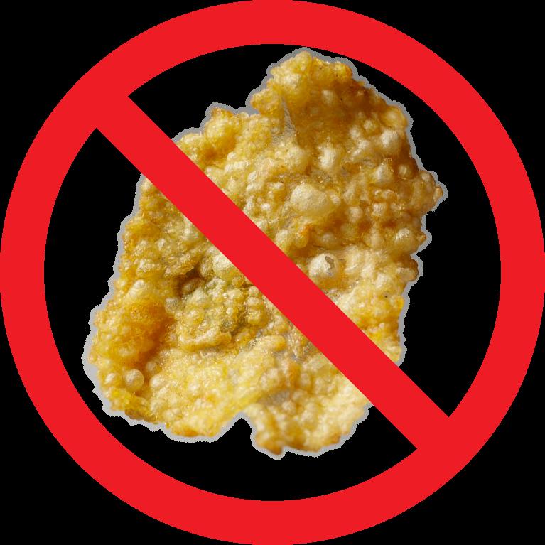 no-flakes.png