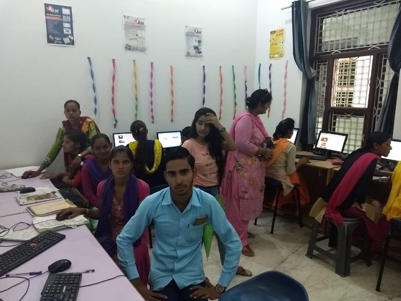 Matsaya Computer Institute Govindgarh Alwar.jpeg