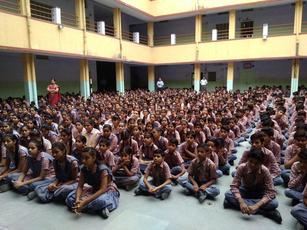 oswal public school Alwar.jpeg