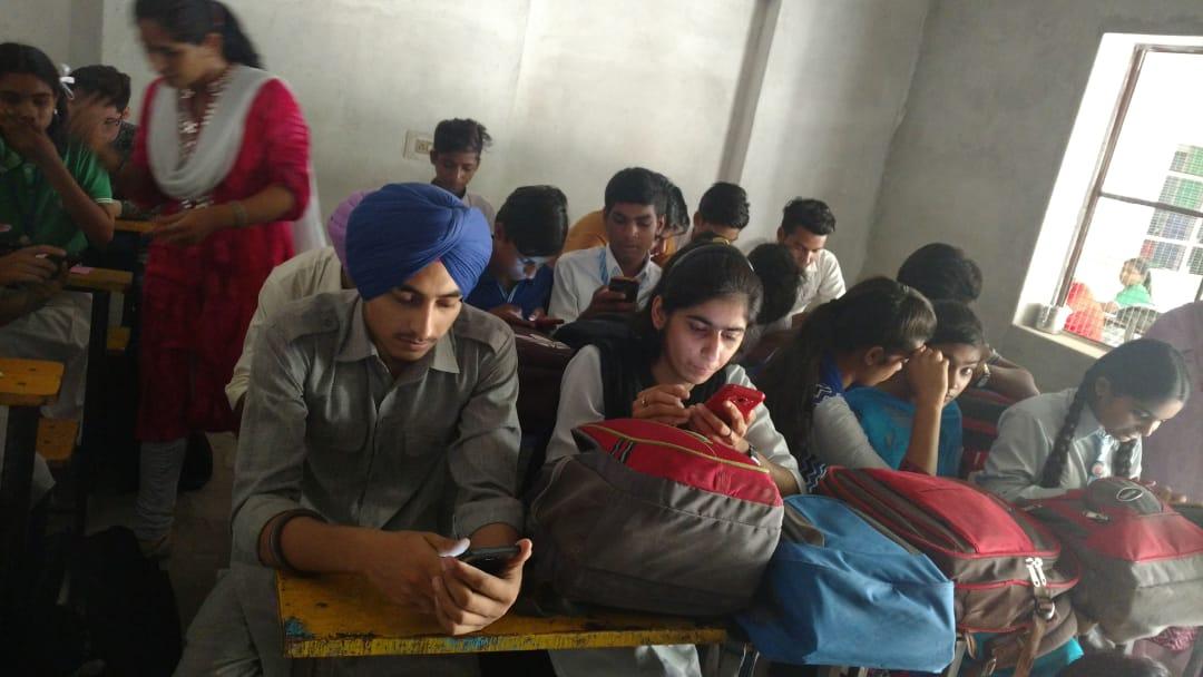 Sunbeam public school Abohar.jpeg