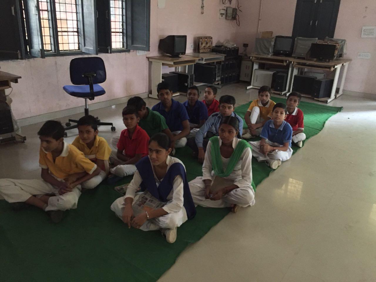 Govt. Senior Secondary School  Kakkar Majra Ambala.jpeg