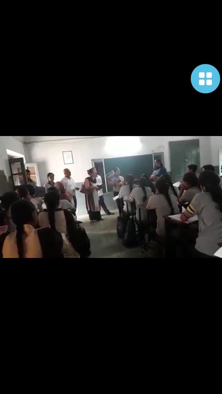 Farukha Khalsa school Ambala.jpeg