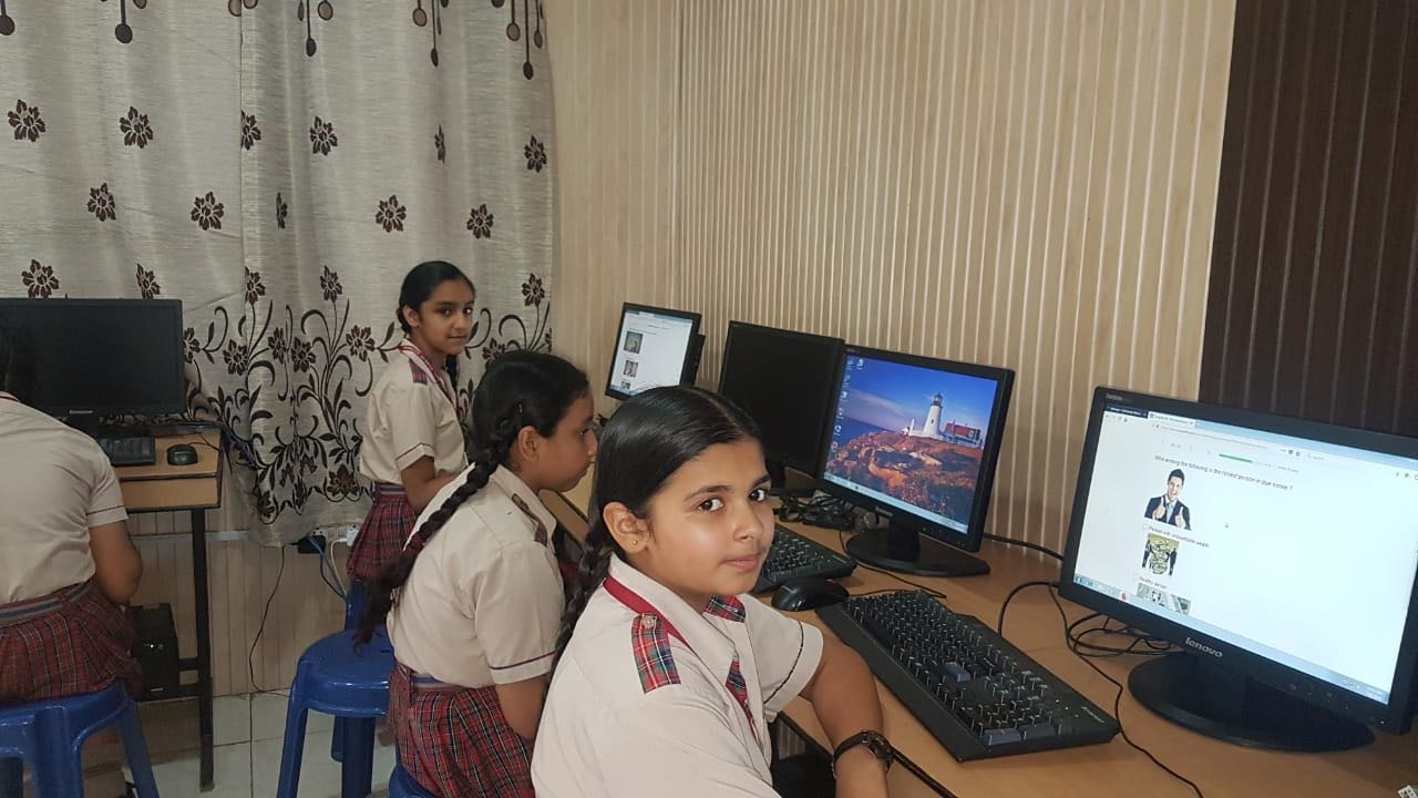 DAV public school Ambala.jpeg