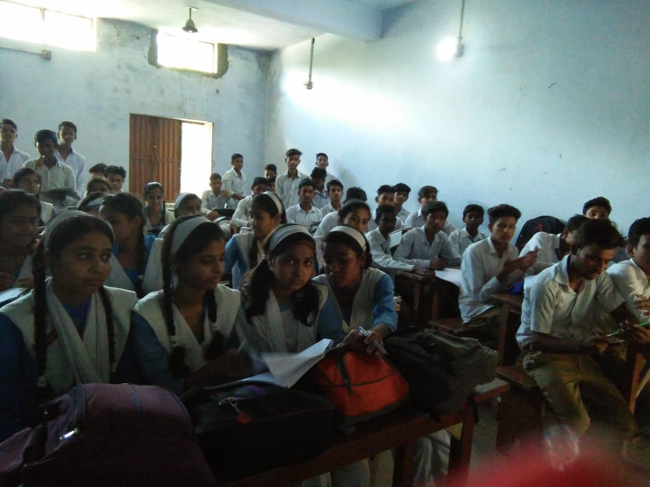 P.C. Azad School Bareilly.jpeg