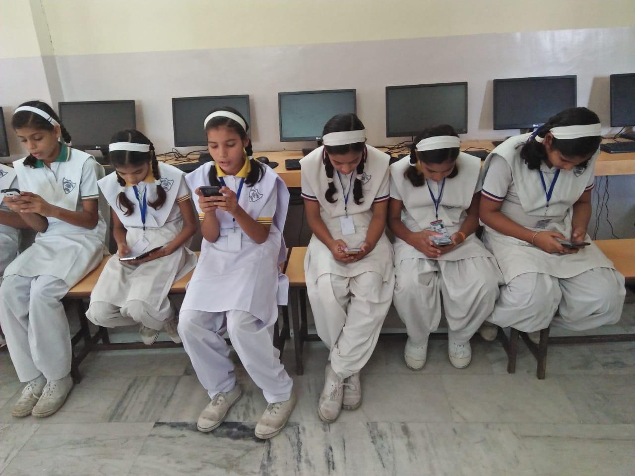 Padmavati Academy bareilly.jpeg