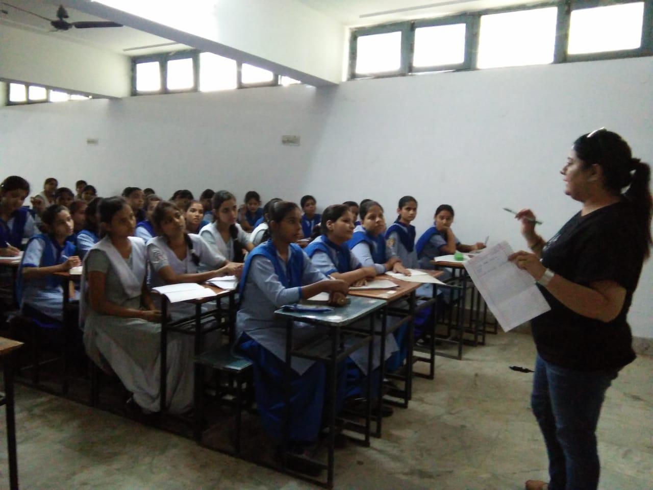 Suraj Bhan School Girls Inter college Bareilly.jpeg