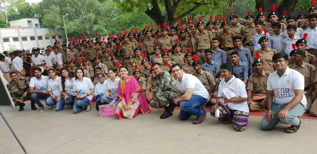NCC School Delhi.jpg