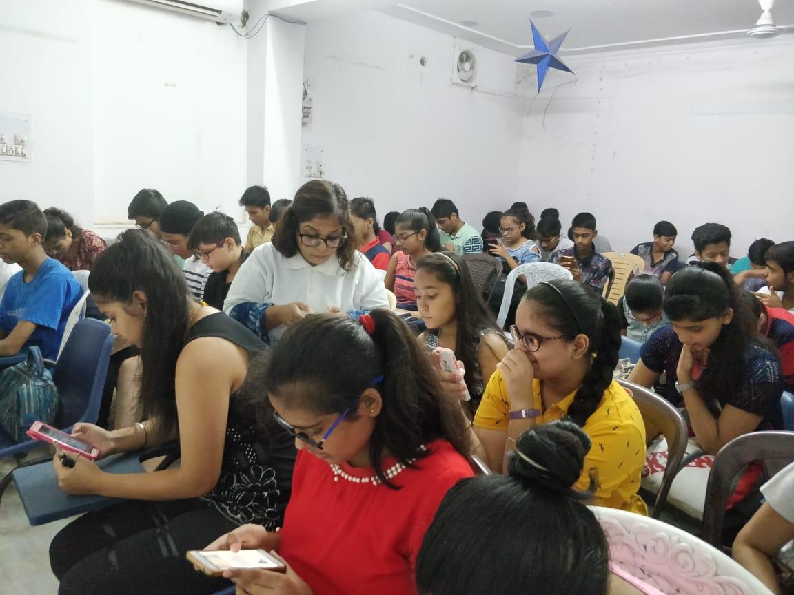School of Maths - West Patel Nagar Delhi.jpeg