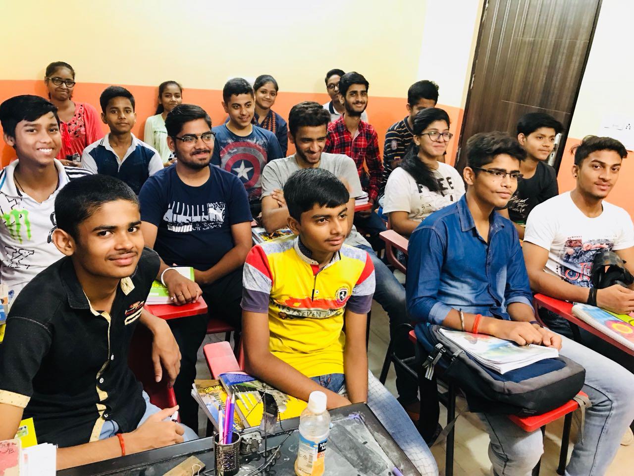 Dr Siddiqui classes Delhi.jpeg