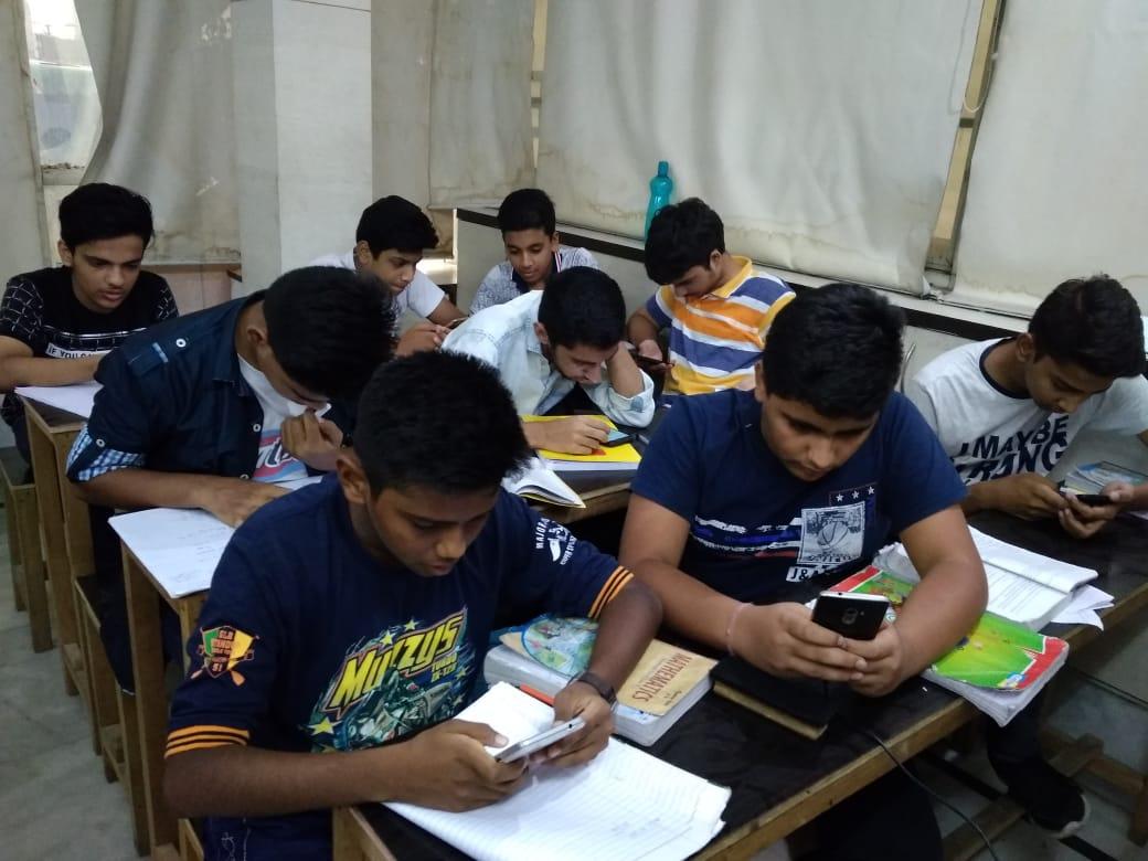 Singh Study Centre Delhi.jpeg
