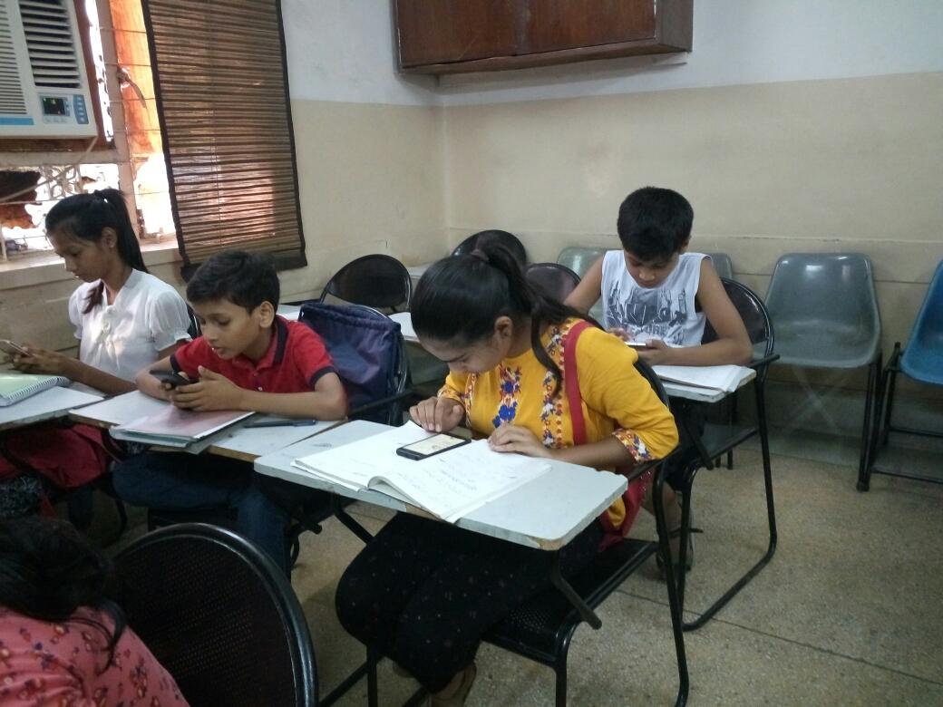 Sumit coaching Center Delhi.jpeg
