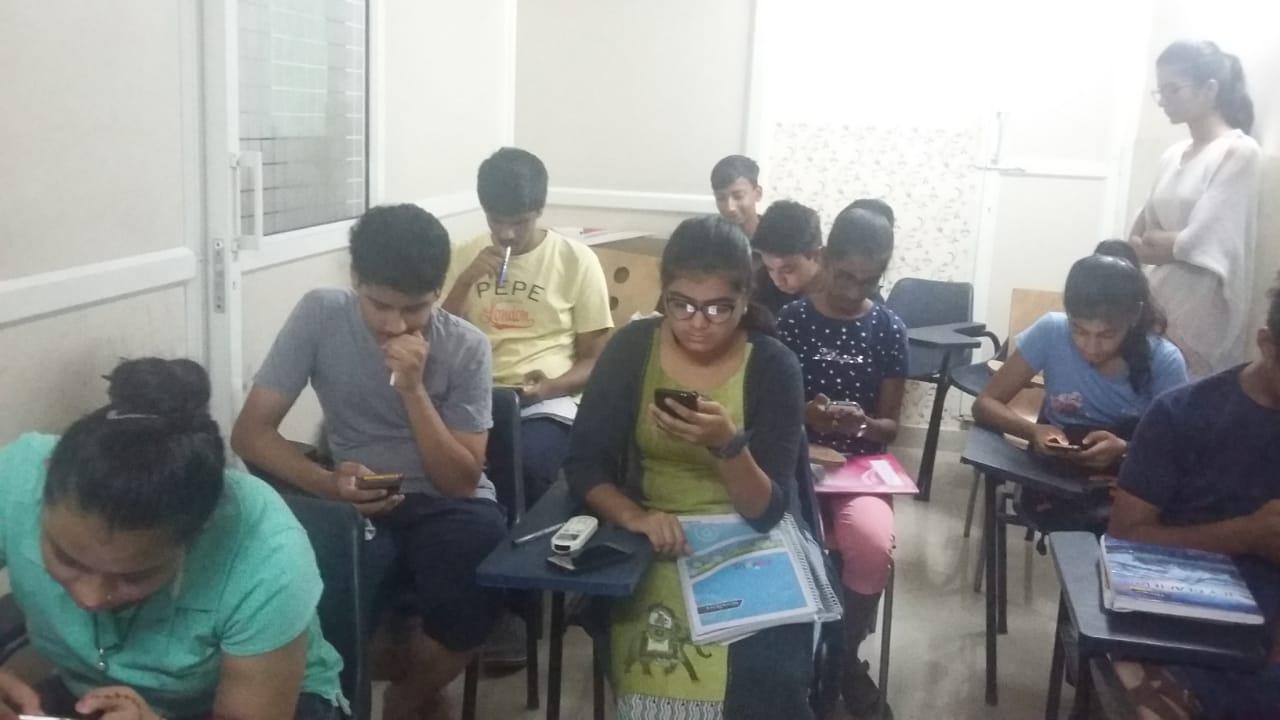 Parteek Gaba Classes Delhi.jpeg