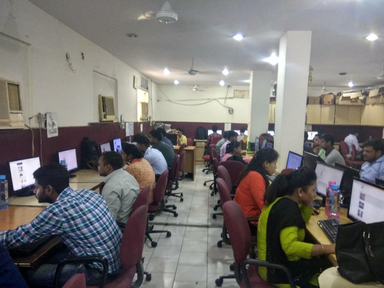 Datanet India Delhi.jpeg