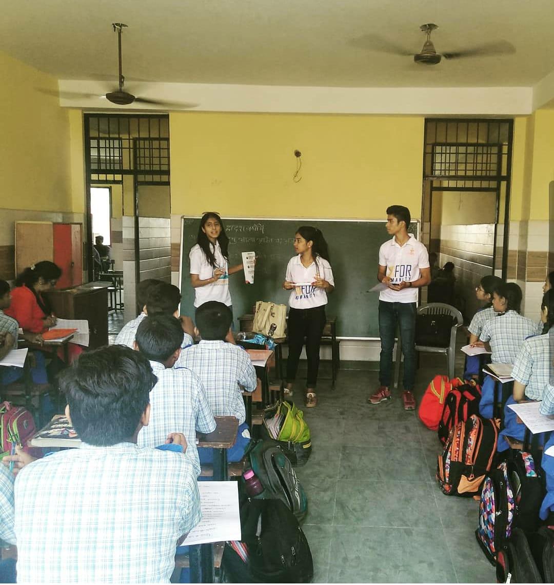 Good Luck Public School Delhi.jpg
