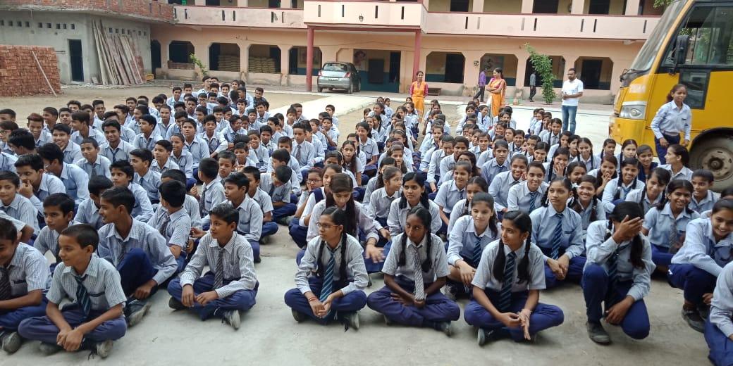 shiv public school Faridabad.jpeg