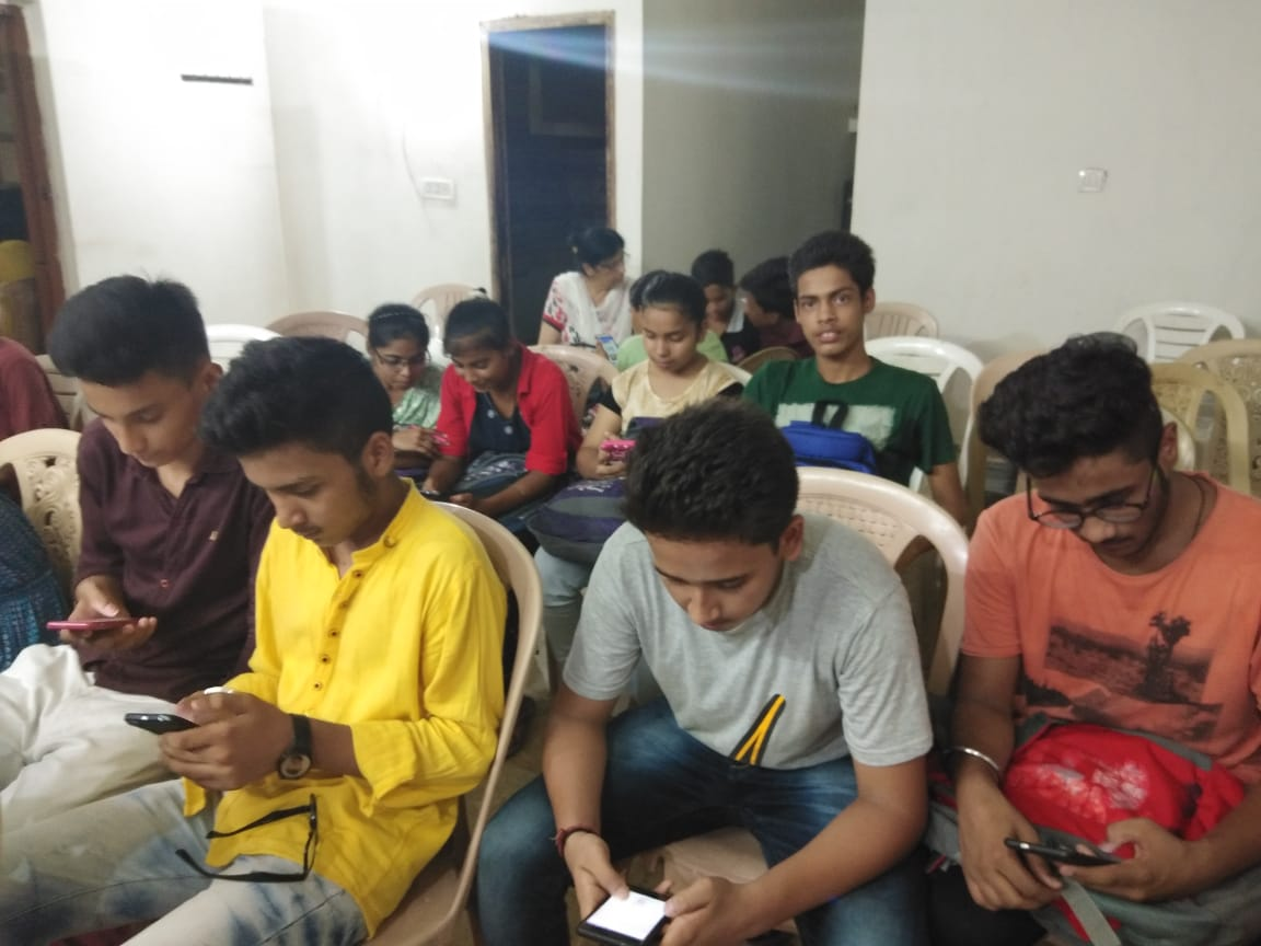 Success coaching centre Meethapur Faridabad.jpeg