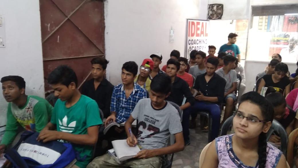 ideal coaching centre meethapur Faridabad.jpeg