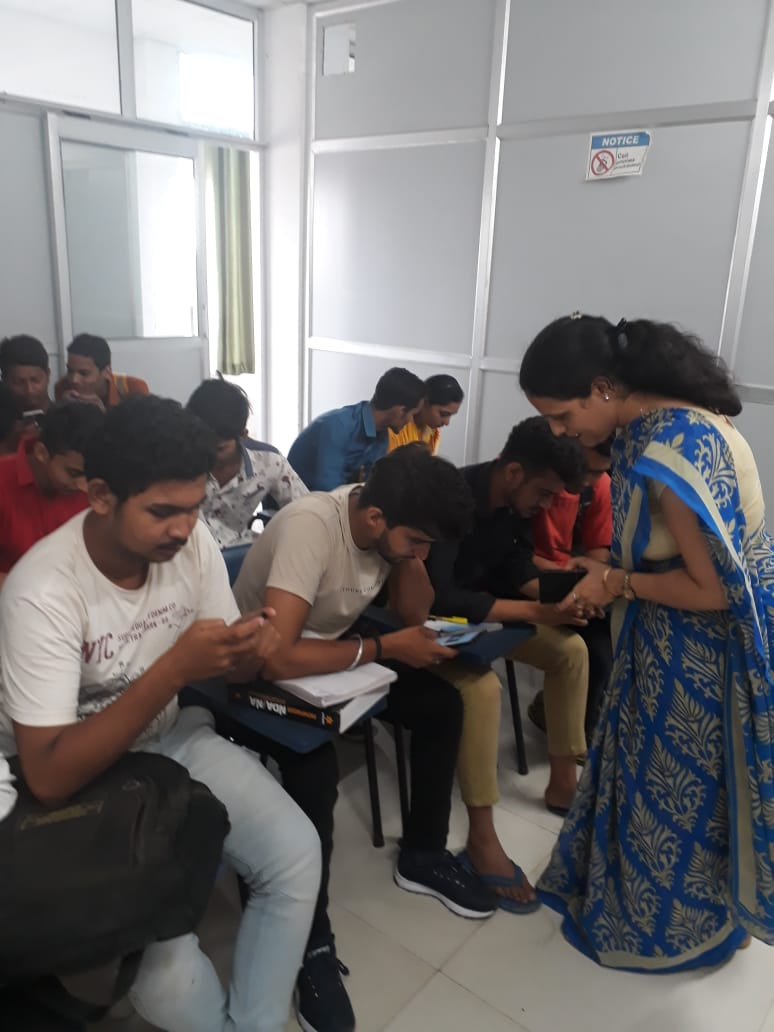 future bright coaching center Faridabad.jpeg