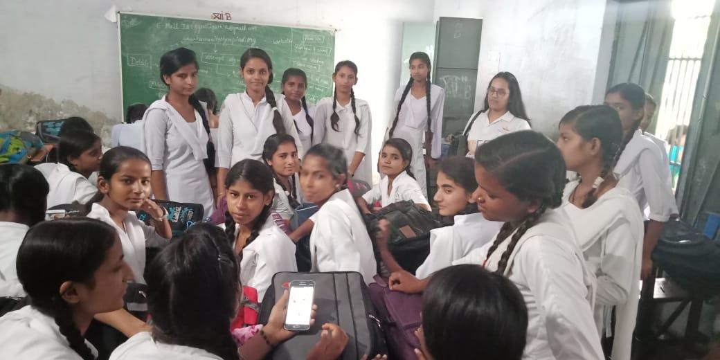 Govt. Girls Senior Secondary School Tigaon Faridabad.jpeg