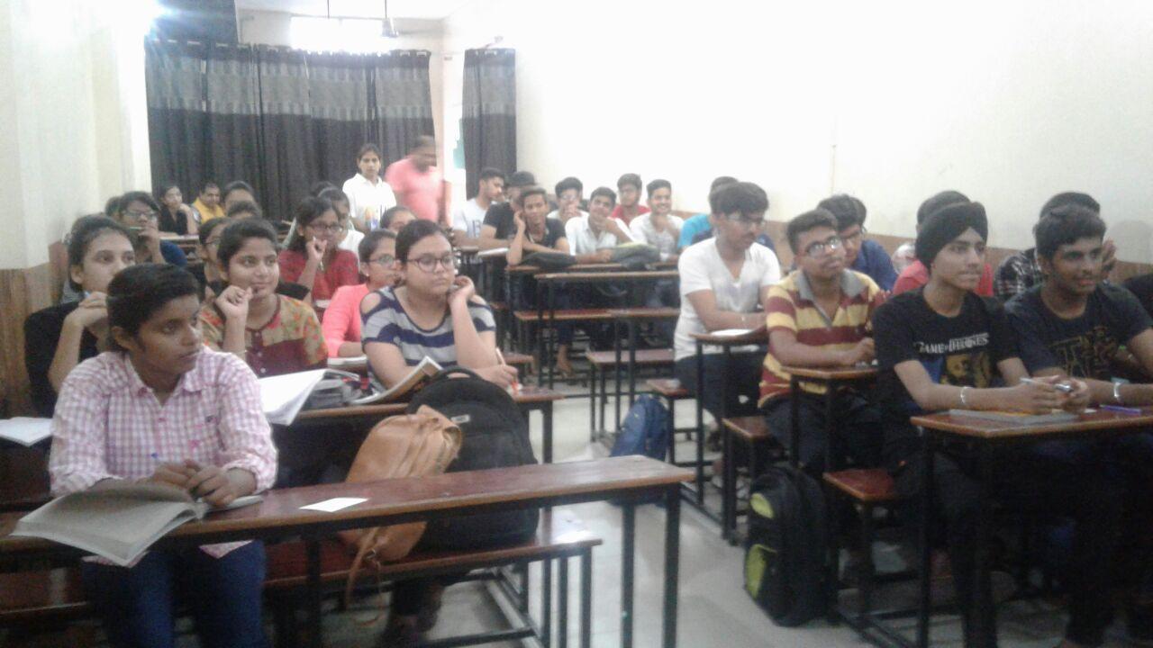 ASC Career Institute Faridabad.jpeg