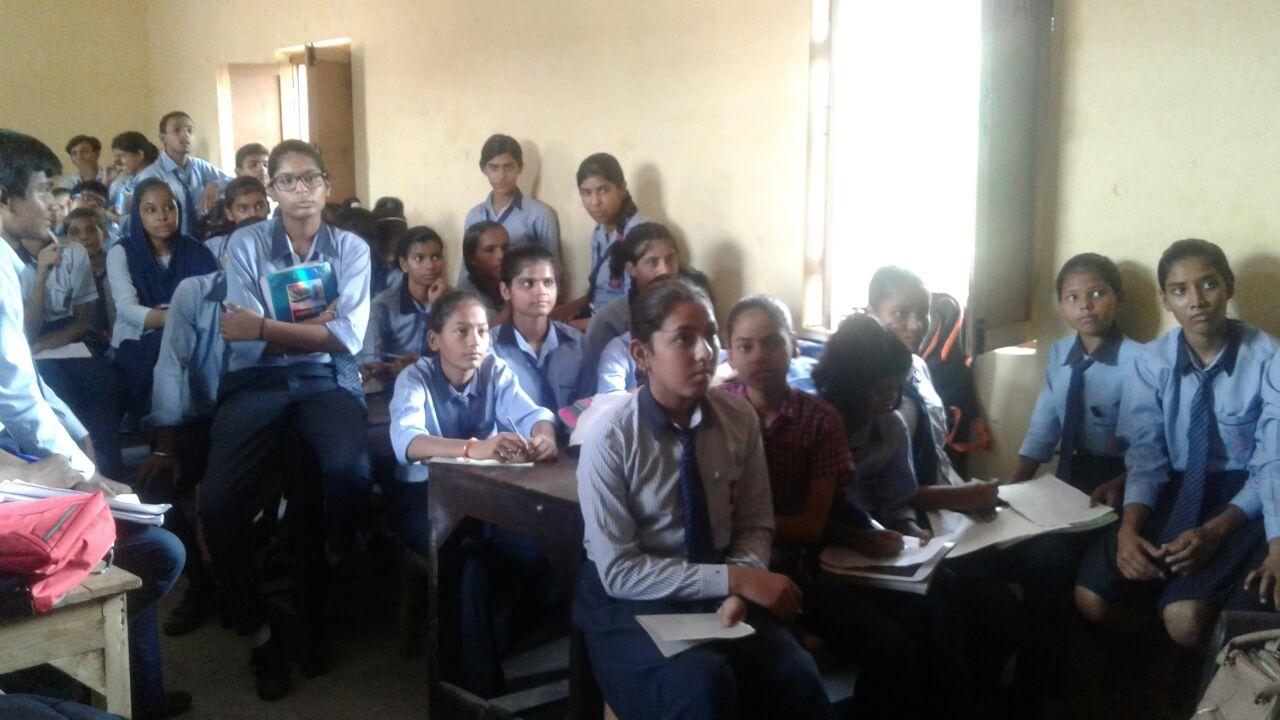 Sardar Patel International School,gaunchi Faridabad.jpeg