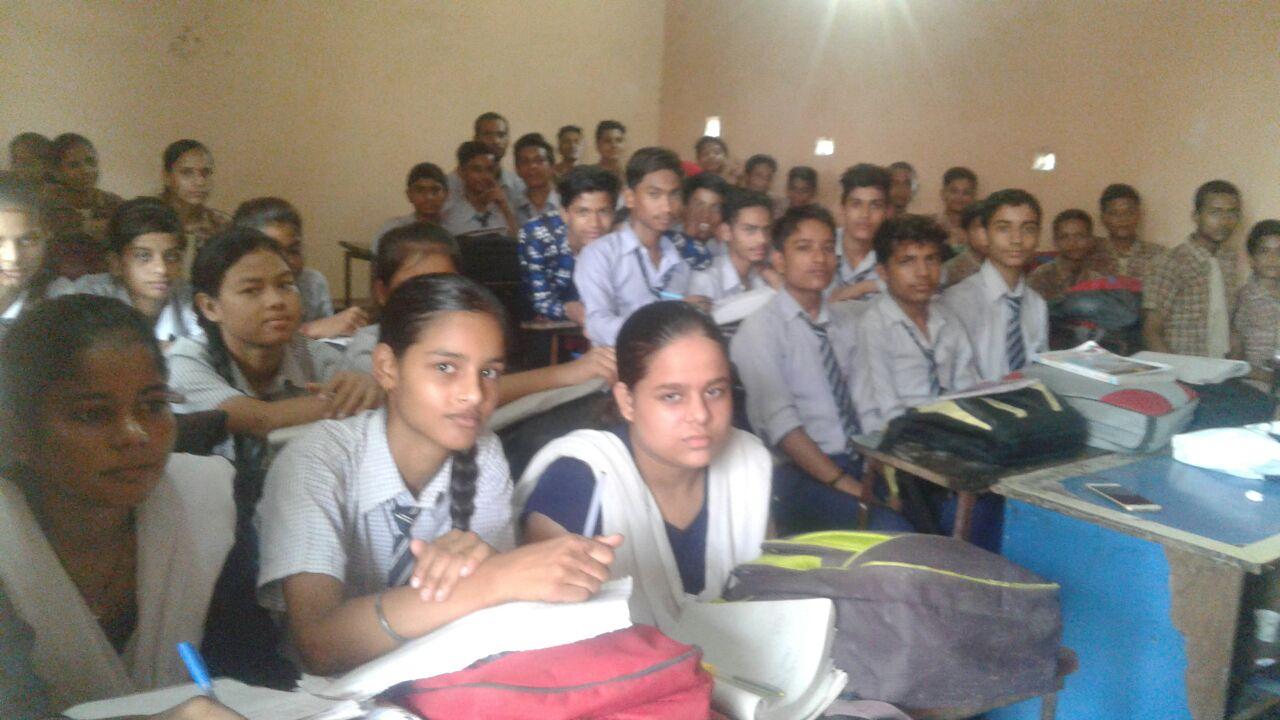 Pal Public Sr. Sec.School Faridabad.jpeg