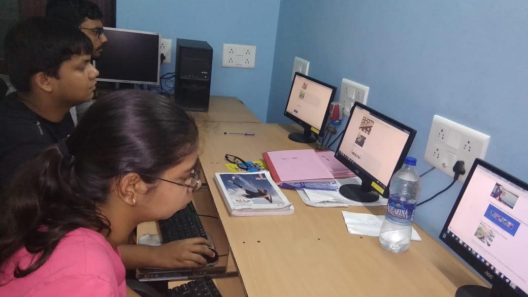 Alliance institute of professional studies Faridabad.jpeg