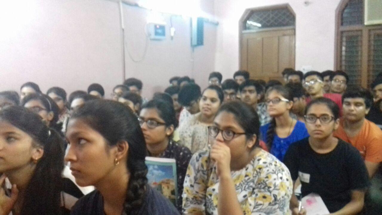 Rinkoo's tuition class Faridabad Sirf Link share kiya.jpeg