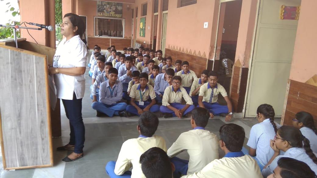 K.k.vidya Mandir st sec school tikawali faridabad.jpeg