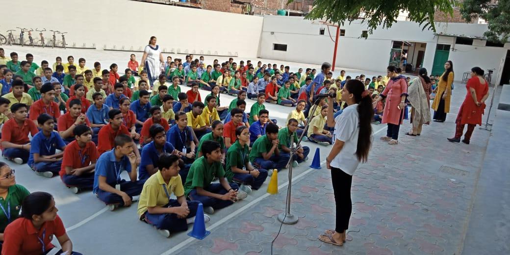 Sant nirankari Public school Faridabad.jpeg
