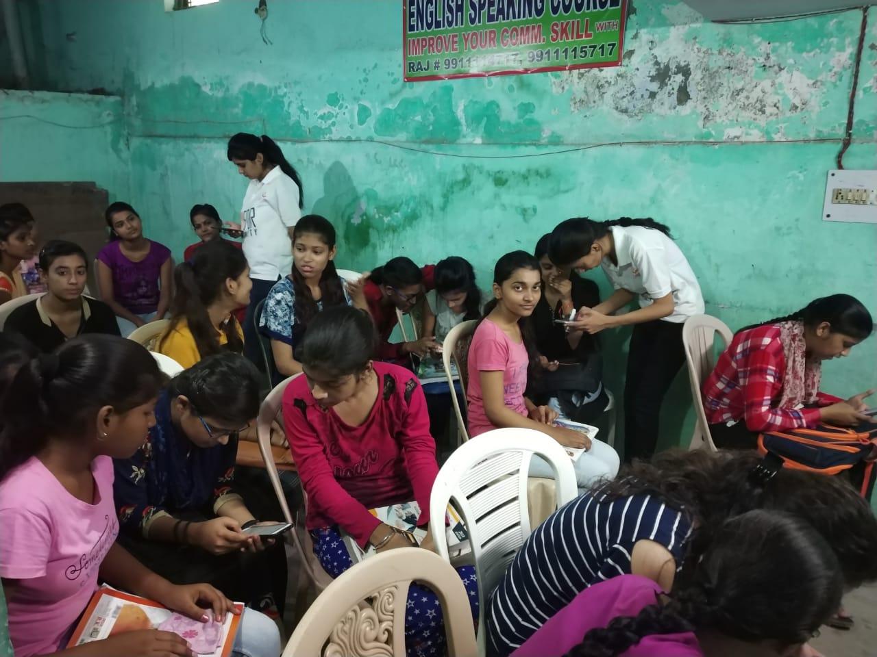 Success Coaching Meethapur Faridabad.jpeg
