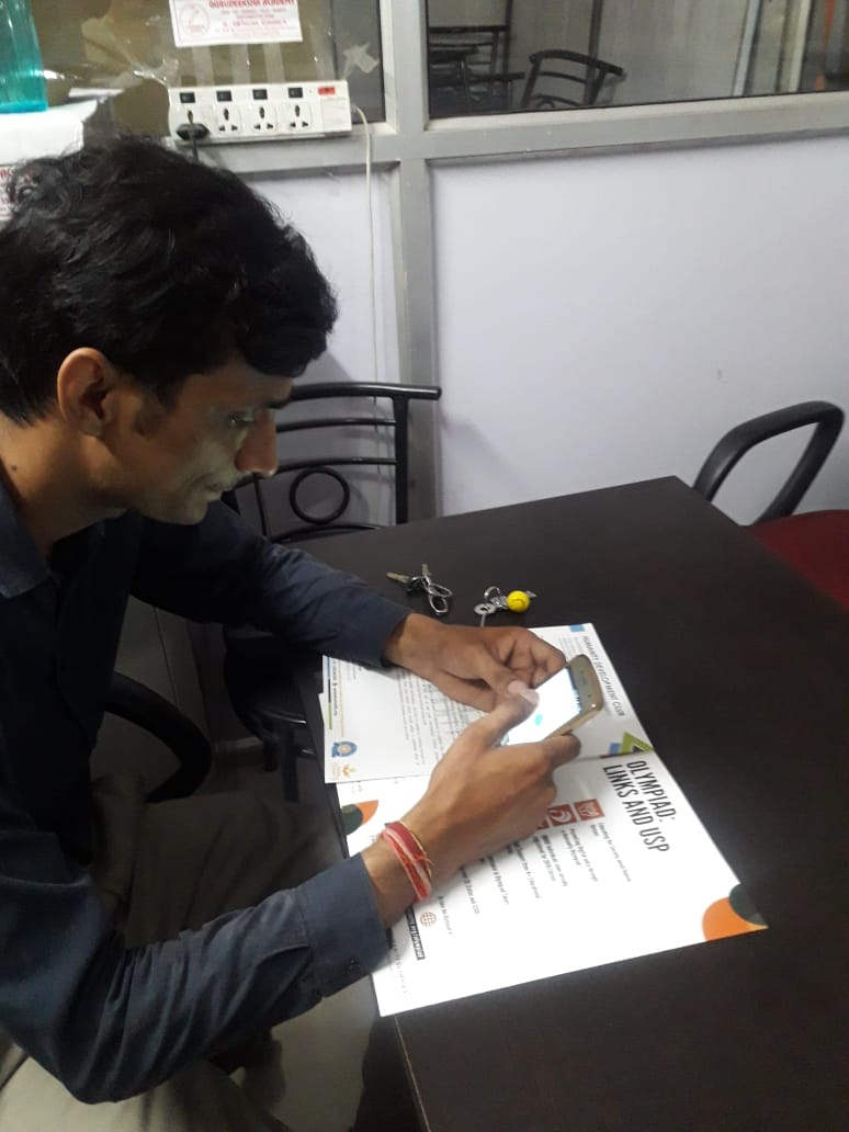 Gurudeeksha Coaching Centre Faridabad.jpg