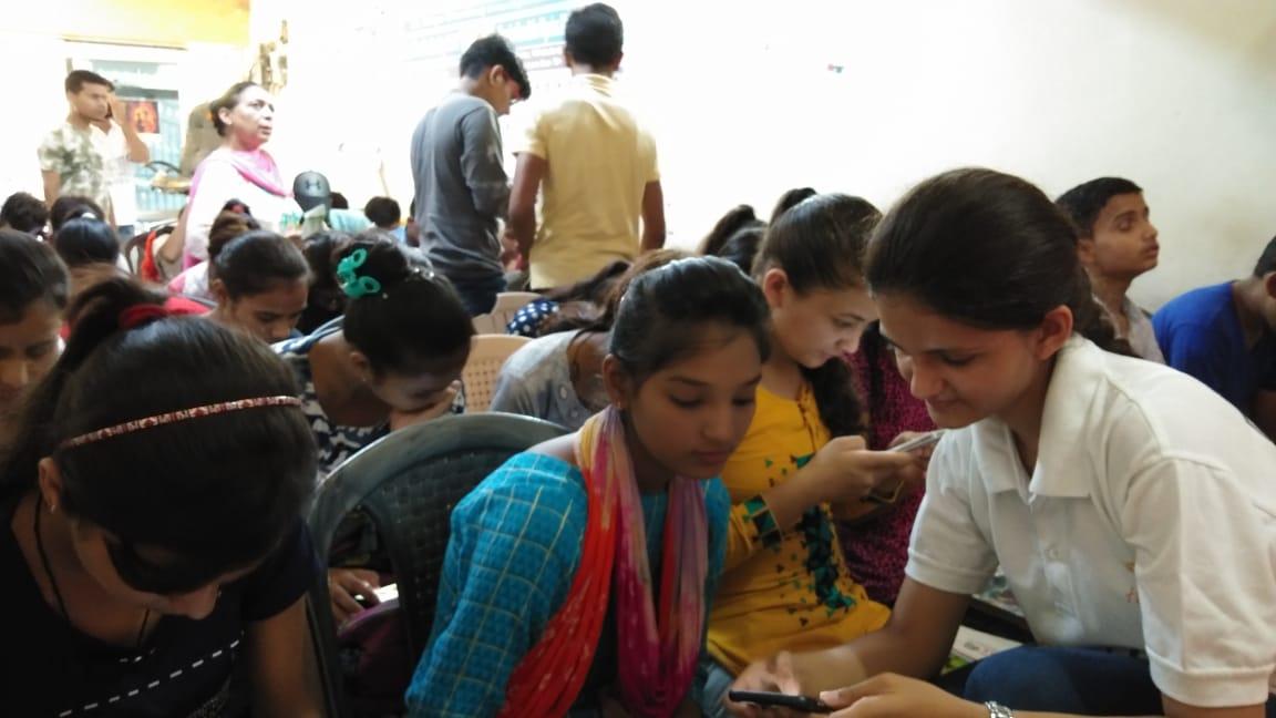 DMB Techshop Faridabad.jpg