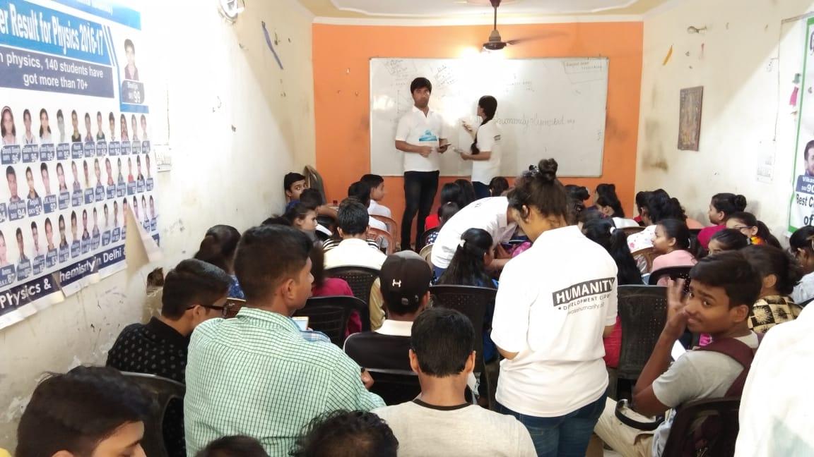 Gravity Coaching Center Faridabad.jpg