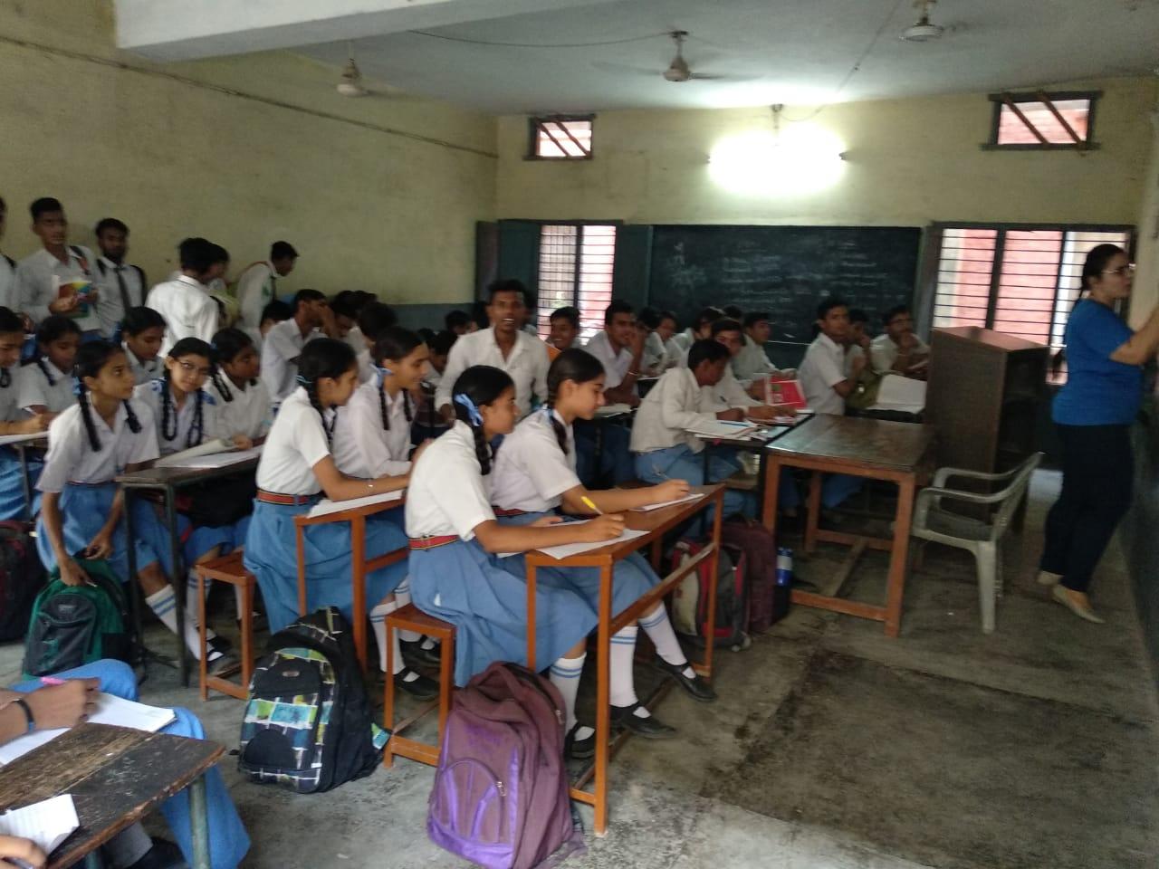 Govermment Model Co.Edu Sr.Sec School Jalandhar.jpeg