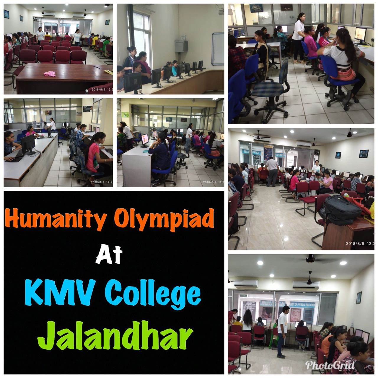 KMV College Jalandhar.jpeg