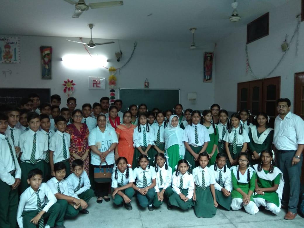Senior Model School Jalandhar.jpeg