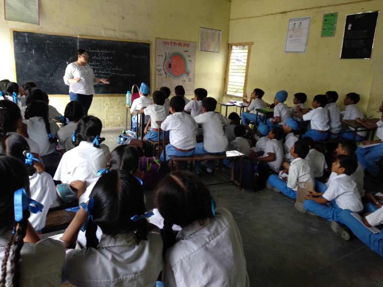 Govt model school Jalandhar.jpeg
