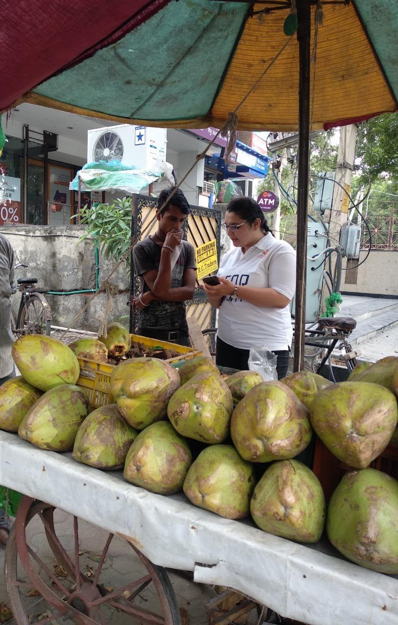 Coconut water vendor  with 97% Jalandhar.jpeg