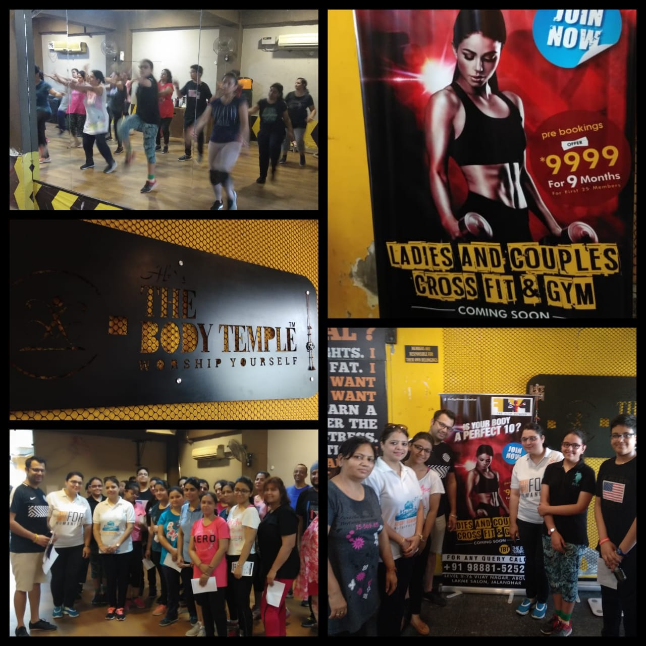 Body temple gym Jalandhar.jpeg