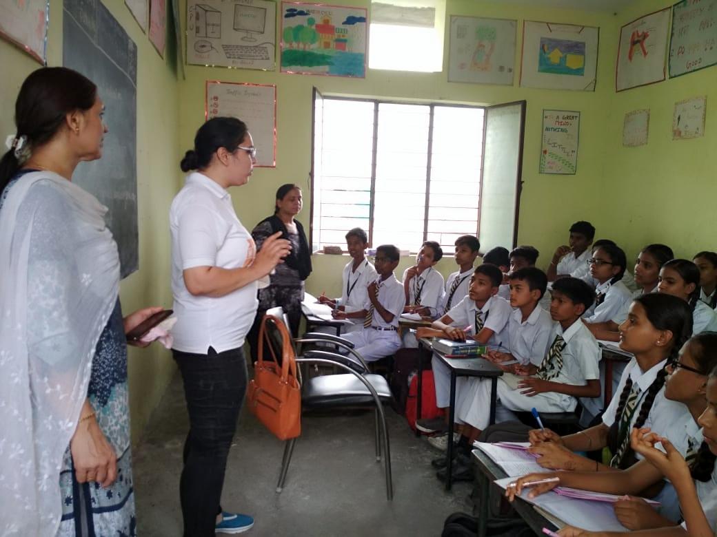 S.D little star school Jalandhar.jpeg