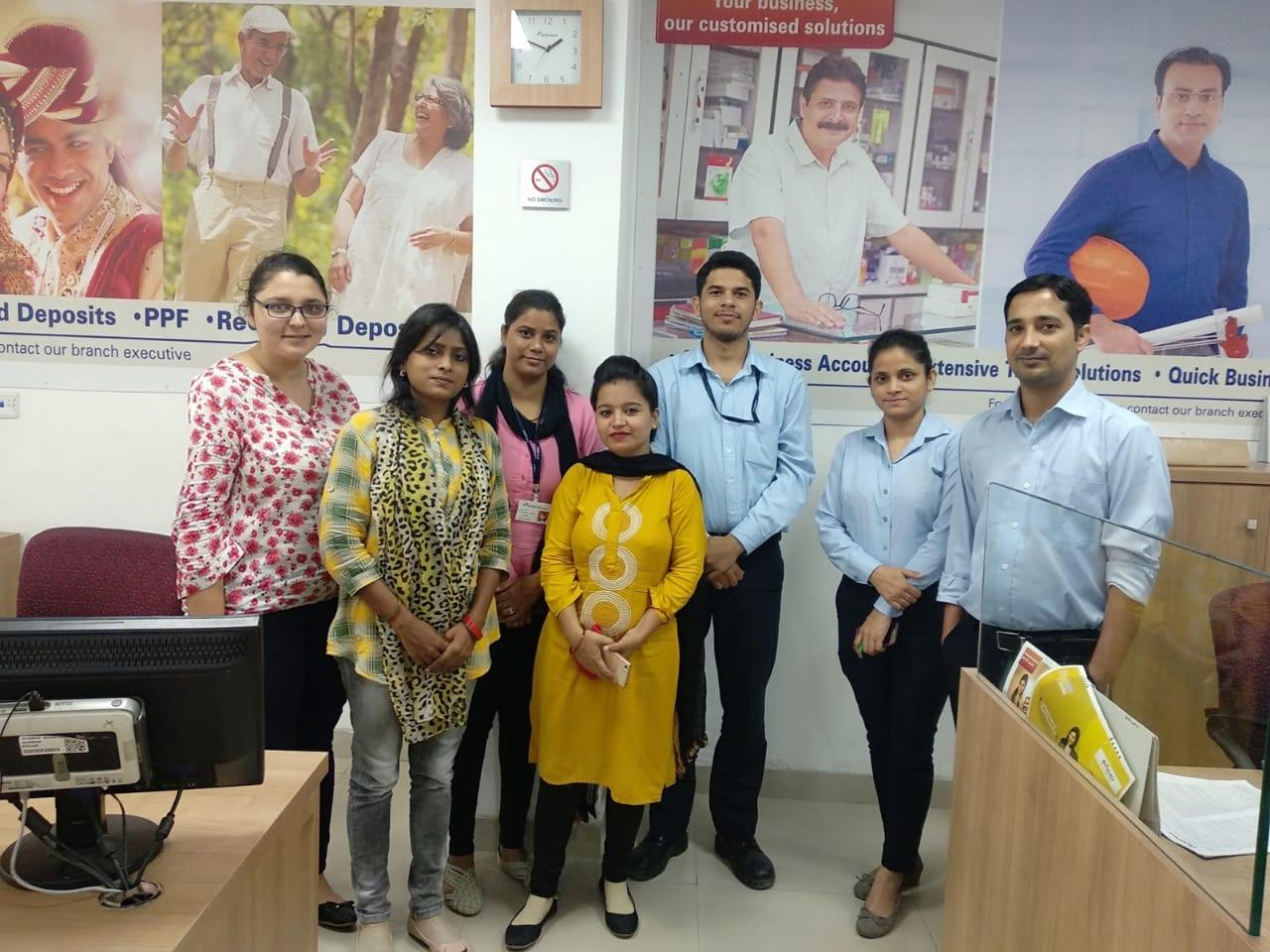 ICICI Bank Manager Jalandhar.jpeg
