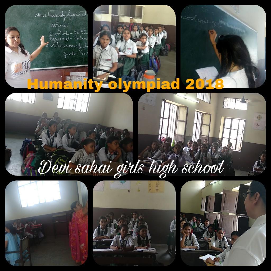 Devi Sahai Sen  ser. School Jalandhar.jpeg