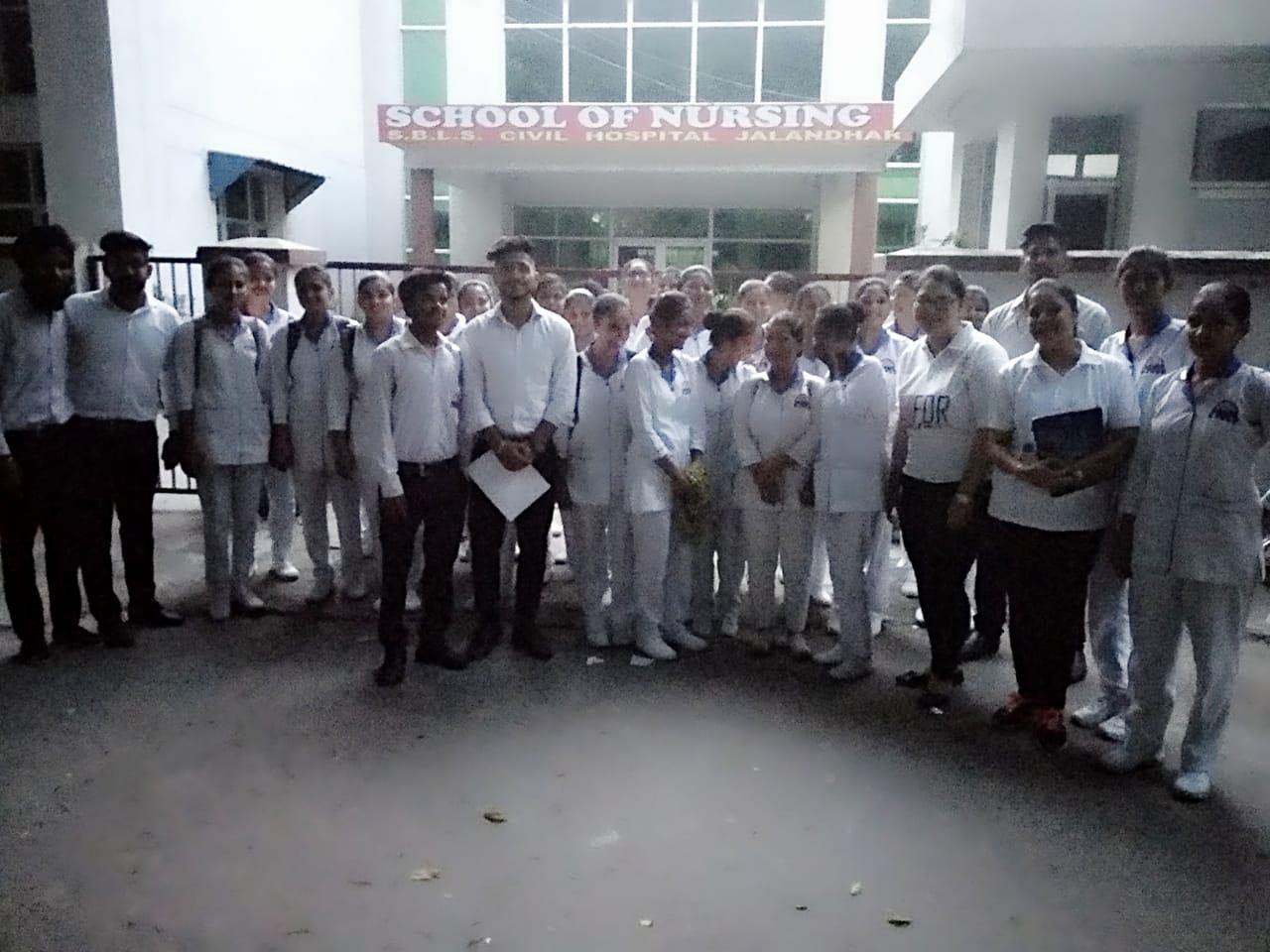 indian medical college Jalandhar.jpeg