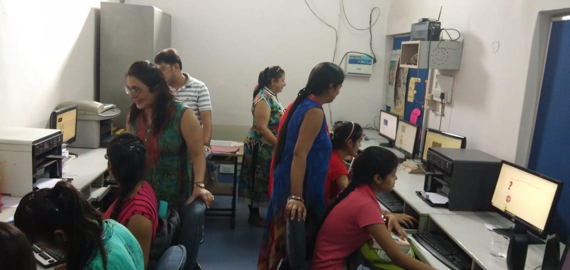 B D Arya girls collegiate Jalandhar.jpeg