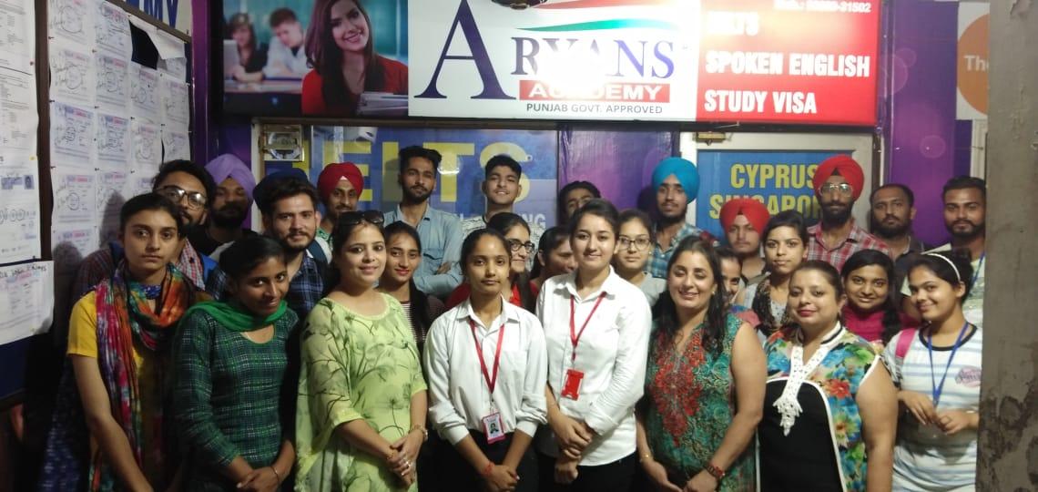 Aryans academy Jalandhar.jpeg