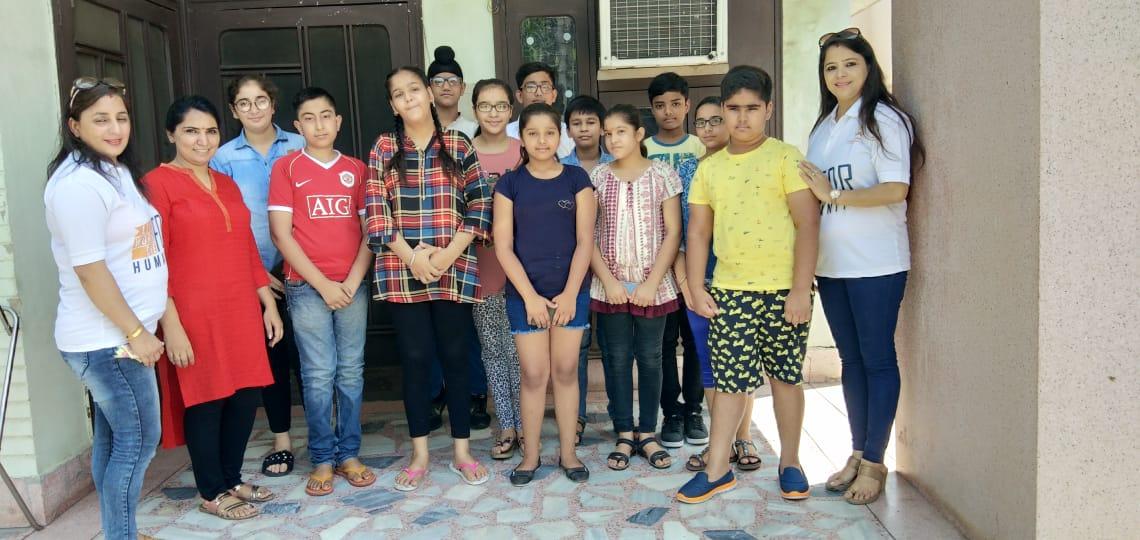 Arora coaching center Jalandhar.jpeg
