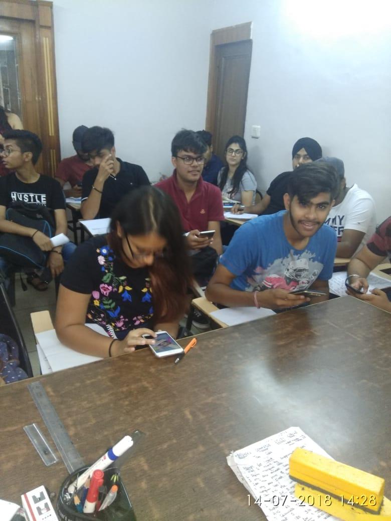 Abhishek's Commerce Study Circle Jalandhar.jpeg